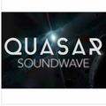 Quasar Radio Show 004 with MELISSA NIKITA (NY) [TECH TUESDAY SPECIAL]