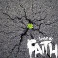 hofer66 - faith - live at pure ibiza radio 181126