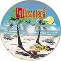 LA DISCOTECA 8 (2005)