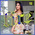 Friday Night Fire EP.12 // Hip-Hop, R&B, Afro, Dancehall // Clean // @DJChrisStyles on IG
