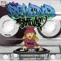 #085 The Rewind with DJ Safire (10.21.2021)