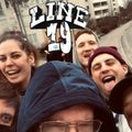 Line 19 with L-Wiz and Friends - March 28th, 2020