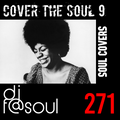 Cover The Soul Vol09 (From Original To Original Between Covers Special)