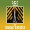 2020 Mixtape
