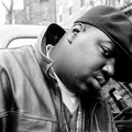 What If DJ Premier Produced Life After Death?