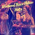 Weekend Deluxe Vol 6