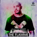 KLUBCAST0029 - Special Guest THE FLAMME