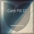 Tomorrow's Lights
