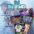 DJ BLENDS SUMMER 2015 MIX