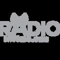 Adam Hofer pres. In Da Club at Radio InTime.One KW 25