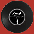 Tuxedo: Corrosion 01.05.2021: tribute to new wave (Part 1)
