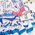 DJ ZAPP's LATINO PARTY MIX (Vol.2)This weeks Dj Lou's Guest DJ mix! Merengue,Cumbia,Banda Y Nortenas