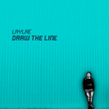 Laylae - Live @ Draw The Line (2020-10-30)