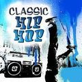 Hip Hop classic best of the 90s vol 2 mix by djeasy
