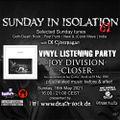 Sunday in Isolation #61