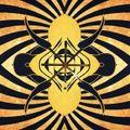 Cosmic Odyssey XXXVIII