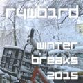 Winter Breaks 2015