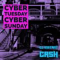 Cyber Sunday 27-Jun-21
