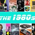 DOPAMINE RUSH: Music from 1980 including movie clips (comedies)