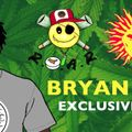 Bryan Gee (V Recordings) 90's Rave Classics Set-- ROAR EXCLUSIVE SUNDAY MIX