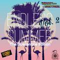Endless Summer Vol. 2 - The Quarantine Edition