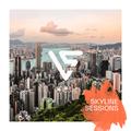 Lucas & Steve presents: Skyline Sessions 250