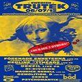 Cedex @ Trutek - Musiktheater Bad Hannover - 06.07.2012