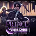 2013.10.05 Paisley Park Studios, [Paisley Park After Dark Vol.1 ] CD 1 Eye #391-393