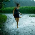 Dance Dance Dance - 68 Minute Ecstatic Dance Journey