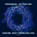 Social Dist-Dancing Mix (05/2020)