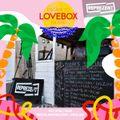 Lovebox Festival Highlights Show | 24th July 2018