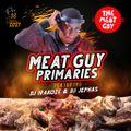 MEAT GUY PRIMARIES