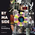 SouladyBug - By Ma Side #10
