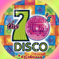 DJ Chrissy - The Unforgettable 70's on Hits247fm.com