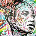 Heart & Soul 51 - Funky Jackin' House Grooves