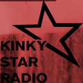 KINKY STAR RADIO // 13-03-2017 //