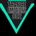 ThomasS - Trance Emotions 002