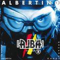 Albertino - Alba Volume 2