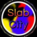 Slab City 15th July 2021