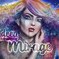 Deep Mirage {Deep Melodic Tribal House}