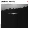 DIM161 - Vladimir Ivkovic