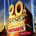 20th Century Dance pt 5