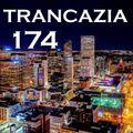 Trancazia 174