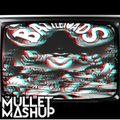 Battletoads Music Remixes & Mashups | Soundtrack Hip Hop & Rap Mix [TMM12]