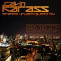 Trance Urbano Guest Mix 2007