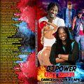 DJ Power OutDeer Mixtape