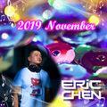 2019_November(Remix by DJ Eric aka 小小軍20191116)