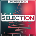 Brana K - SELECTiON December 2020 (house IS music)