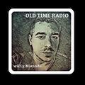 Old Time Radio - Sort version 1h