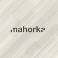 Label Mix by Mahorka